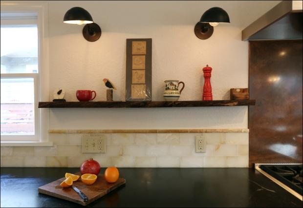 Guitteau_1929_Kitchen_A_7_P_Pro