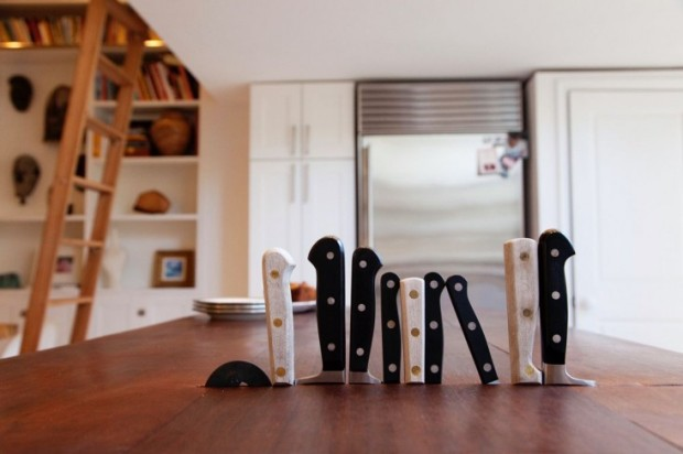 knife-storage-brooklyn-home-company-remodelista_0