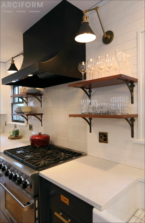 grandview 3 light chandeliergrandview 3 light chandelier rejuvenation kitchen pinterest. Black Bedroom Furniture Sets. Home Design Ideas