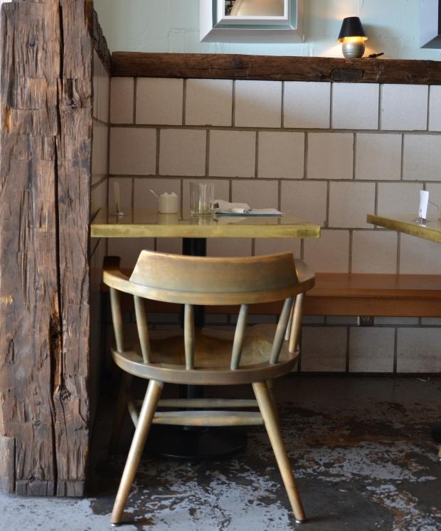Restaurant_BroderNord_LiveEdgeWood_Tile_Seating2