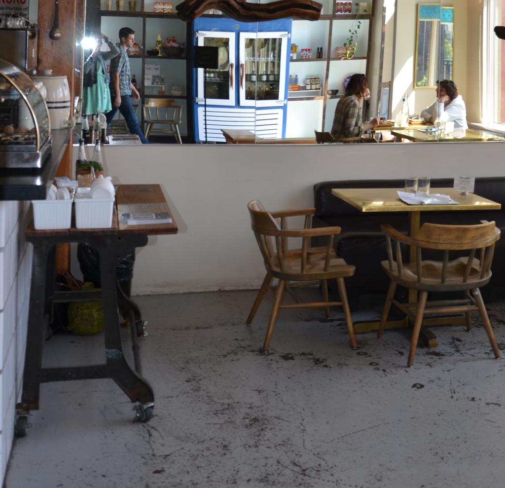 Restaurants_BroderNord_ (1)2