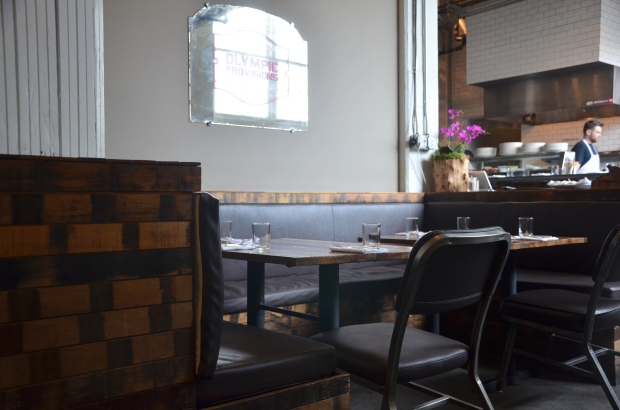 Restaurants_OlympiaProvisions_ (6)