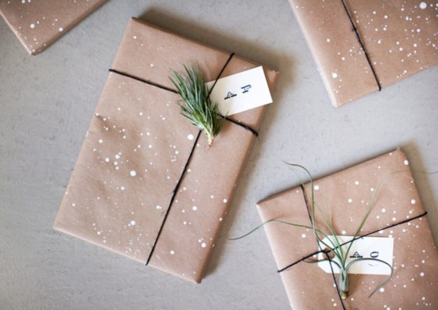 go-forth-creative-simple-wrapping-remodelista