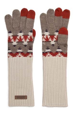 pendleton gloves