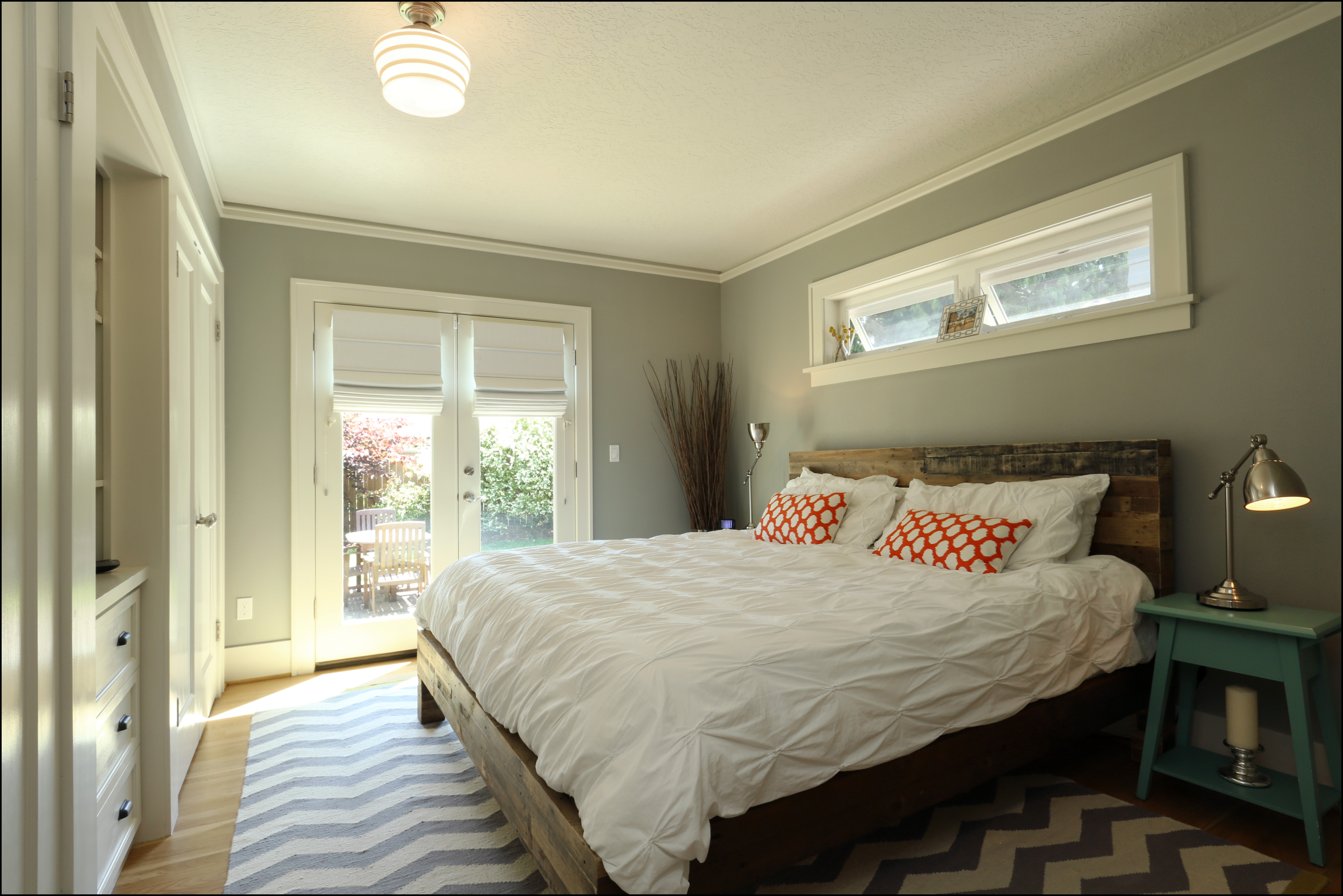 Awning windows bedroom - Thayer_1926_bedrm_a_p_ 2