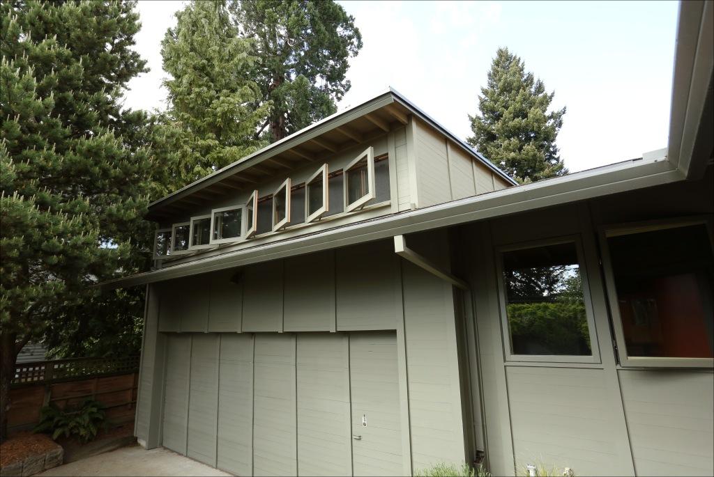 judy-j-1961-exterior-garagestudio-a-1