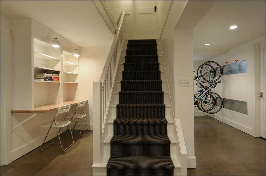 MilliganUsher_1926_Basement_Stairs_A_P_Pro (1)