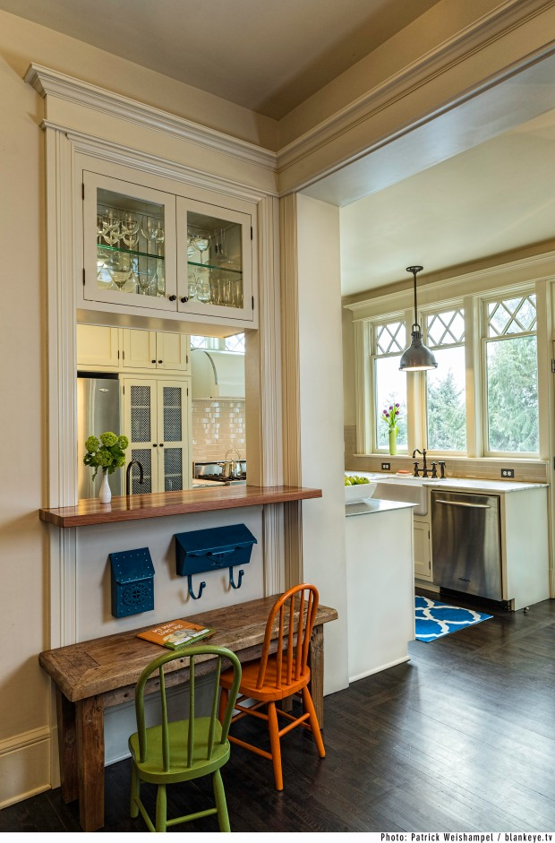 NeelyDonoher_1904_Kitchen_A_P_Pro_ (3) - Copy