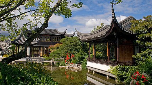 portland_chinese_garden