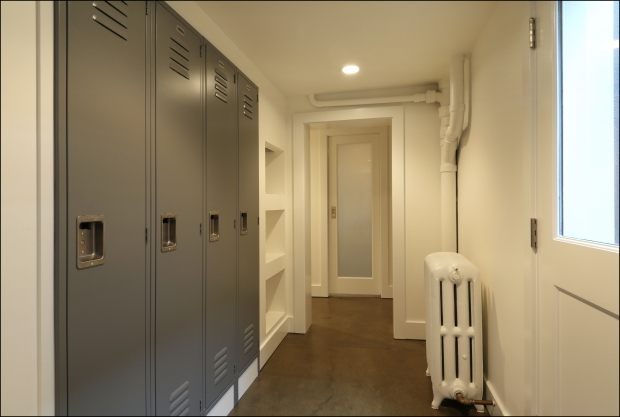 MilliganUsher_1926_Basement_Entry_A_P_Pro (4)