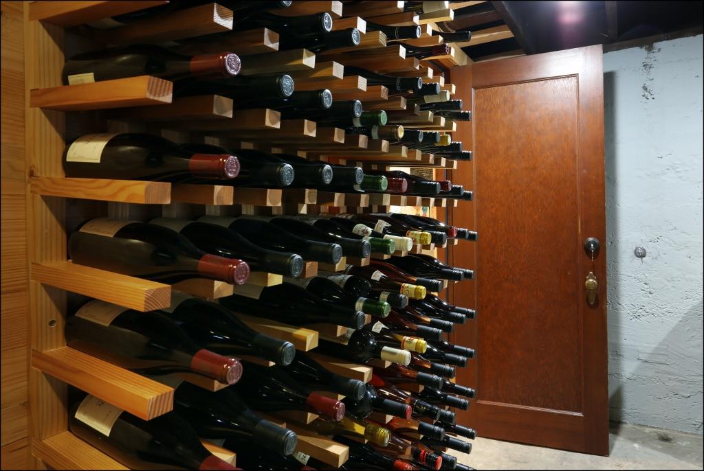 Rash_1921_Wine_Cellar_A_P_Pro (11)