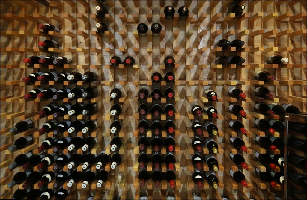 Rash_1921_Wine_Cellar_A_P_Pro (14)