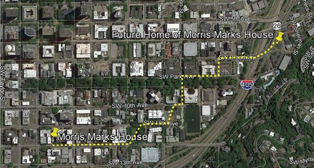 Map_MorrisMarksMove