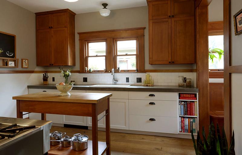 jeanthom-sf-1908-kitchen-a-p-pro-_1_-1.jpg