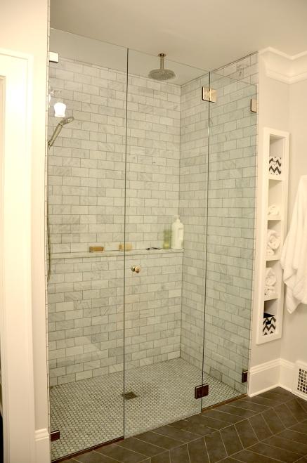 Viggiano_Shower