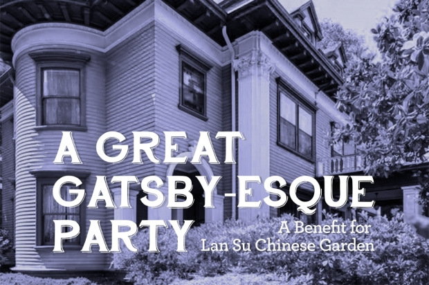 benefit-gatsbyesque-party__page-header@2x