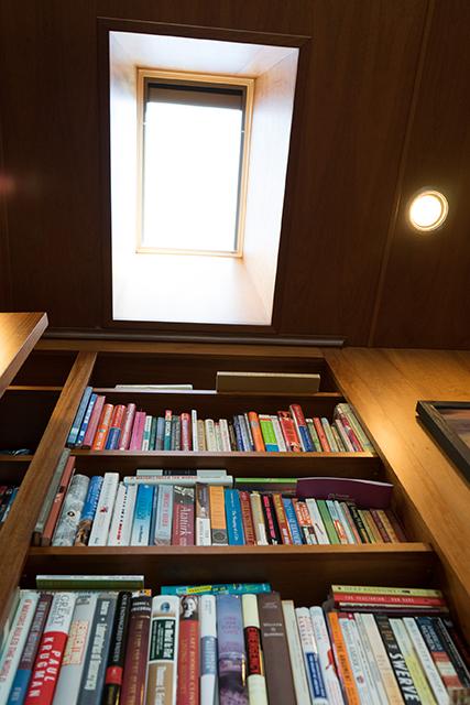 BookshelveInBedroom.jpg