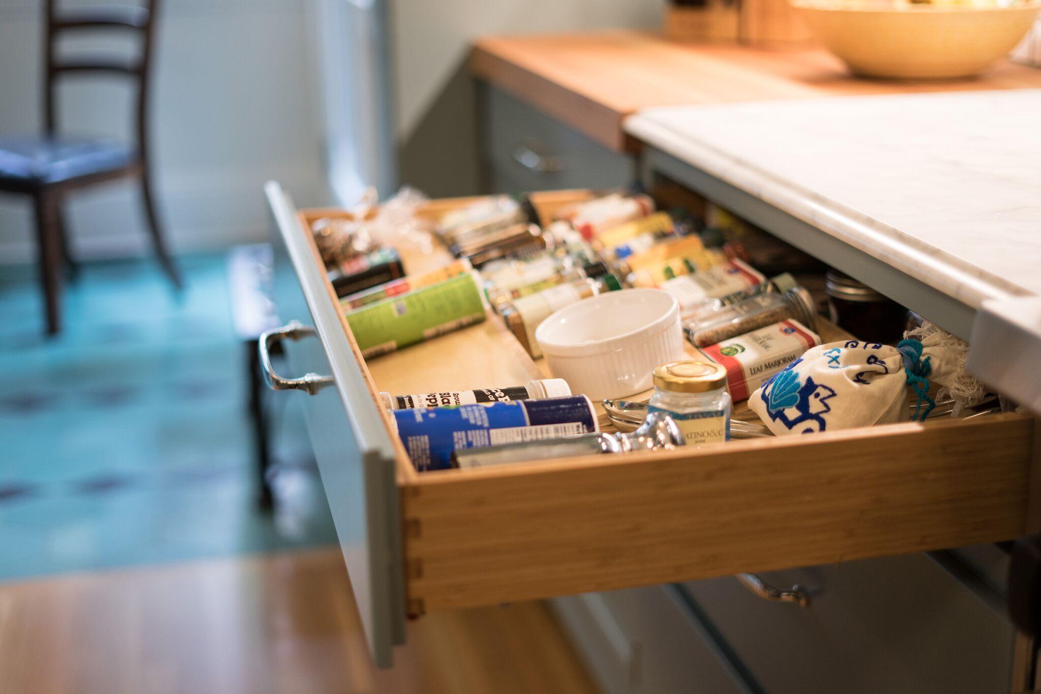 _10_drawer.jpeg
