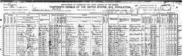 1910Census.jpeg